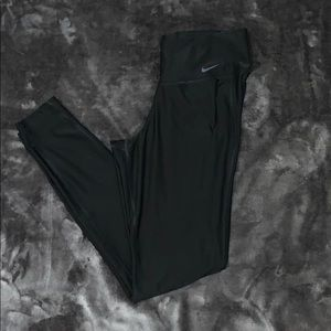 Nike DRI FIT leggings